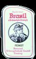 Brasil Feinst